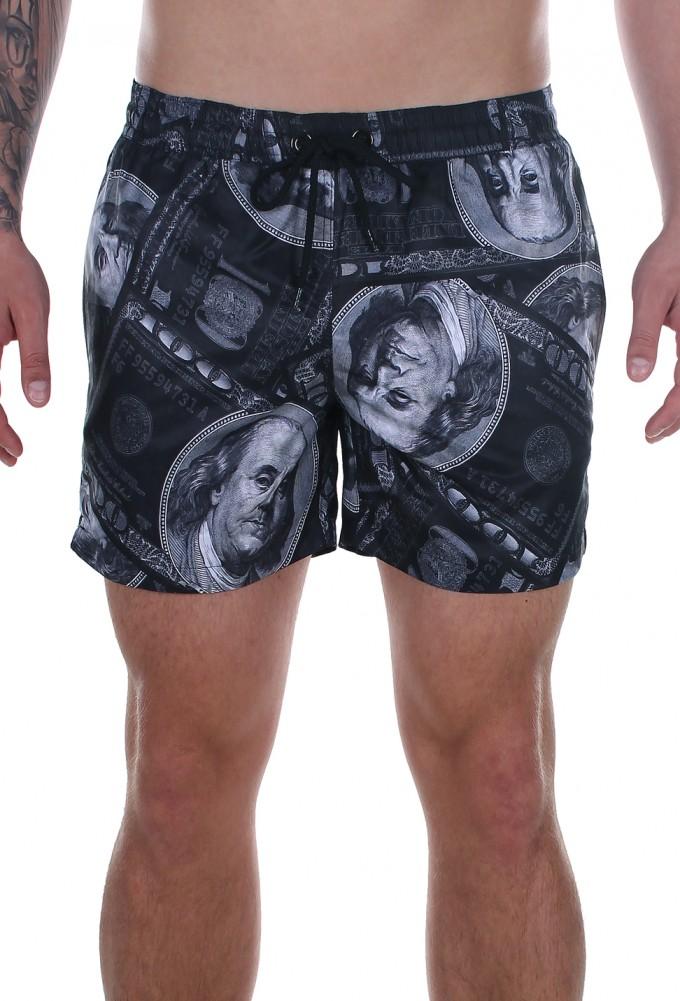 Фото шорты онлайн #8
